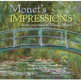 Claude Monet is well known for his beautiful water scenes! This is a fun (and messy) finger painting craft that will leave children with beautiful results. The materials used are simple and you're sure to have them on hand in your art supply closet. I suggest you try this craft beforehand to get a feel …
