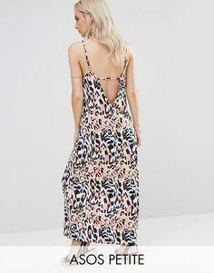 0a35e9011e4c Discover Fashion Online Petite Dresses Casual, Petite Outfits, Casual  Dresses For Women, Formal