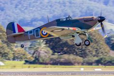 This was what Wings Over Illawarra 2018 was all about for me... to see a Hawker Hurricane again. It didnt disappoint either... Hurricane VH-JFW / V7648 05/05/18. #avgeek #aviation #photography #hawker #hurricane #illawarra #airshow #australia www.digitalimages.net.au Ww2 Aircraft, Military Aircraft, Hawker Hurricane, Battle Of Britain, Royal Air Force, Air Show, Wwii, Fighter Jets, Aviation