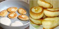 Как приготовить идеальные оладьи! Делюсь своим вкусным рецептом. http://jemchyjinka.ru/2017/10/27/kak-prigotovit-idealnye-oladi-delyus-svoim-vkusnym-retseptom/