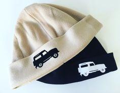 Land Rover Beanies Beanies, Hats, Shopping, Fashion, Moda, Beanie Hats, Hat, Fashion Styles, Beanie