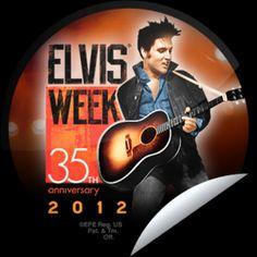 E week 2012