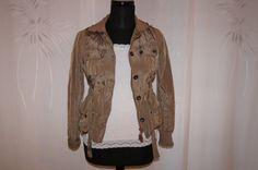 Guarda questo articolo nel mio negozio Etsy https://www.etsy.com/it/listing/255196411/giacca-pinko