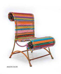 katran chairs and seats | Katran Athena Chair