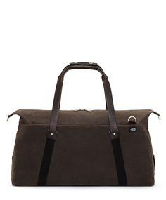 Unisex Travel Duffels Gym Bag Cherry Blossom Mountain Starry Sky Canvas Weekender Bag Shoulder Bag Totes bags