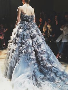 { Here's what you missed at NYFW } — Dallas Shaw