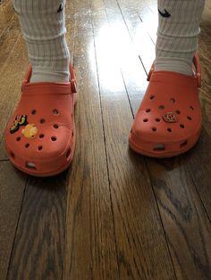 d6350cb9b2a 50 mejores imágenes de Zapatos en 2016 | Zapatos, Zapatos lindos y ...