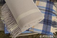 Béžový vlnený prehoz | PODDEKOU Wool Blanket, Blankets, Towel, Luxury, Fleece Blanket Edging, Blanket, Cover, Comforters
