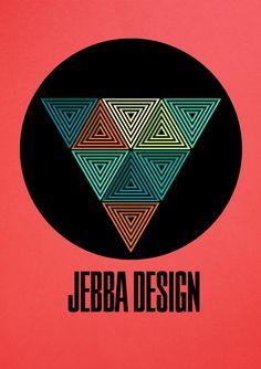 design posters - Google Search