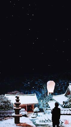 Goblin Lockscreen, Goblin Korean Drama, Goblin Gong Yoo, Korean Drama Quotes, Kwon Hyuk, K Wallpaper, Yook Sungjae, In Ancient Times, Korean Actors