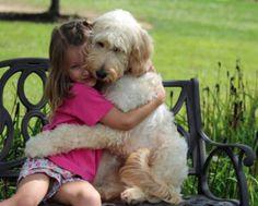 Domenica 2 luglio al Giardino del Sole si terrà una giornata formativa per il benessere del cane e del gatto. A condurre l'incontro sarà la Veterinaria Oriana Sparasci che darà suggerimenti per la cura del tuo pet. Con BUFFET servito al tavolo, un OMAGGIO a tutti i partecipanti e possibilità di vincere un PREMIO per il tuo fedele amico/a. Per partecipare occorre iscriversi entro il 29 giugno chiamando il 342.3517630.Dopo l'iscrizione invia una foto del tuo pet a: animalvibe269@...