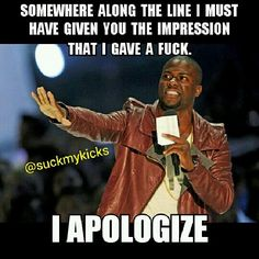 Funny Memes Kevin Hart Thug Life Relatable Posts 62 Ideas Funny Memes Kevin Hart Thug Life Relatable Posts 62 Ideas The post Funny Memes Kevin Hart Thug Life Relatable Posts 62 Ideas & Funny Memes appeared first on Galia Sto. Relatable Posts, Funny Posts, Funny Quotes, Funny Memes, Hilarious, Jokes, Funny As Hell, The Funny, Thug Life