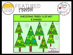 Teaching Blog Addict: December 12th ~ Freebie Friday
