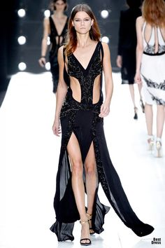 Amazing Collection by Roberto Cavalli – 2013