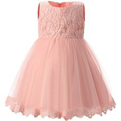 Cheap newborn dress, Buy Quality dress for girl baby directly from China vestido infantil Suppliers: Vestido infantil Newborn Dress Girl Clothes 1 year Birthday Baptism tutu Dresses for Girls Baby Girl party Dress Wedding Kids Party Wear Dresses, Wedding Dresses For Kids, Cute Girl Dresses, Gowns For Girls, Girl Outfits, Flower Girl Dresses, Party Dress, Dress Girl, Dress Wedding