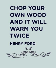 Ford Quotes Captivating 15 Amazing Henry Ford Quotes …  Pinteres…