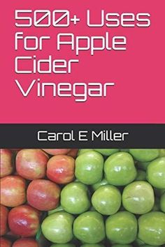 Binding: Paperback (109 pages) Publisher: Independently published (January 17, 2020) Author: Dr. Carol E Miller ISBN-10: 1983242438 ISBN-13: 9781983242434 #FootWarts Home Remedies For Warts, Home Remedy For Cough, Cold Home Remedies, Cough Remedies, Natural Sleep Remedies, Natural Health Remedies, Natural Cures, Natural Wart Remover, Pure Apple Cider Vinegar