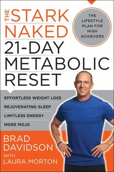 30 Day Jump Start Weight Loss #SpeedUpMetabolism Lose 15 Pounds, Losing 10 Pounds, Metabolic Reset, Best Diet Drinks, Speed Up Metabolism, Strong Body, Stay In Shape, Feel Tired, Weight Loss Smoothies