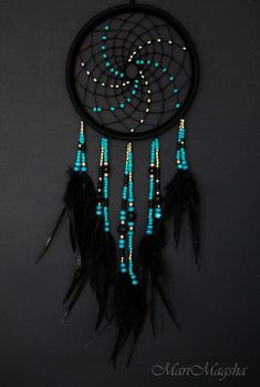 Image result for how to make a native american beaded headdress with safety pins