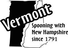 #Custom #tshirt #designs.  www.thetshirtdiner.com State Mottos, Custom T, New Hampshire, Funny, Quotes, T Shirt, Quotations, Supreme T Shirt, Tee Shirt