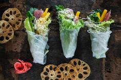 Bali Food Guide - Locals Reveal The Best Bali Restaurants