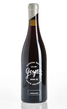Buy Italian and Organic Wine Online in Australia Organic Wine, Italian Wine, Wine Online, Coffee Bottle, Wines, Liquor, Stuff To Buy, Food, Alcohol