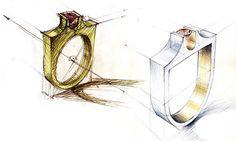 Zeichnungen: Gerd Jassmann