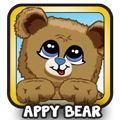 MyAppyPetz - Official Site