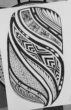Shapes & shades to many, but stories and history to few diy tattoo - diy tattoo images - diy tattoo Maori Tattoos, Maori Tattoo Meanings, Line Art Tattoos, Tribal Sleeve Tattoos, Time Tattoos, Body Art Tattoos, Borneo Tattoos, Polynesian Tattoo Designs, Maori Tattoo Designs