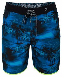 Rigg-pants Womens Comfortable Hawaii Surfing Hip-Hop Particular Beach Shorts Swim Trunks Board Shorts