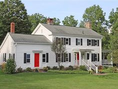 12940 Turnpike Rd, Corry, PA 16407 | MLS #159762 | Zillow Historical Architecture, Shed, Outdoor Structures, Mansions, House Styles, Home Decor, Decoration Home, Manor Houses, Room Decor