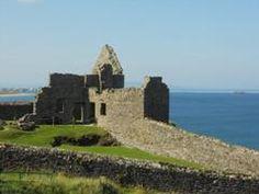 ¿Crees en las historias de fantasmas? Se acerca Halloween y en Inglaterra hay leyendas sobre sus castillos ...