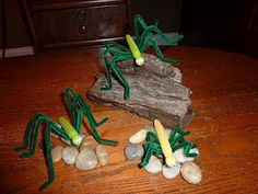 Cricket crafts on pinterest scrapbooking layouts friends for The cricket arts and crafts