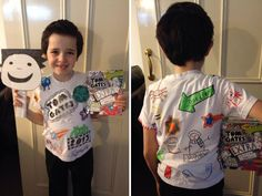 Image result for tom gates dress up Tom Gates, World Book Day Costumes, Fancy Dress For Kids, Dress Up Day, Book Week, Homework, School Ideas, Art For Kids, Christmas Sweaters