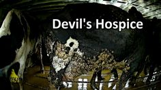 Transport Trucks: The Devil's Hospice Care #vegetarianism #vegan #vegetarian #diet #spirituality #veganism #ScienceoftheSoul #food #health #Buddhism