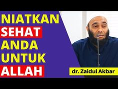 Allah, Tips, Youtube, Instagram, Youtubers, Youtube Movies, Counseling
