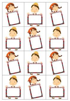 1 Decembrie, 8 Martie, Summer Wallpaper, Christmas Paintings, Preschool Activities, Romania, Party Themes, Kindergarten, Crafts For Kids