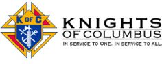 Knights of Columbus are Hiring Field Agents in Ontario, Nova Scotia and Newfoundland