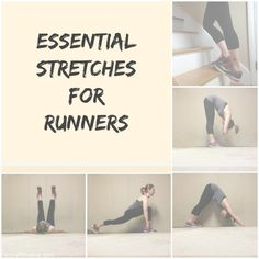 Ab roller, running tips, running workouts, running club, kids running Ab Roller, Running Club, Kids Running, Running Workouts, Running Tips, Fitness Tips, Fitness Motivation, Stretches For Runners, Half Marathon Training