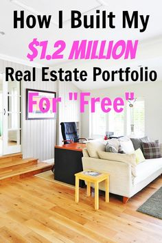 Thinking of being a real-estate agent, but do not know where to start? Most people usually think that to be a successful real-estate agent, you just n