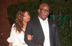 The Stir-Bobby Brown Welcomes New Baby While Coping With Loss of Another Child