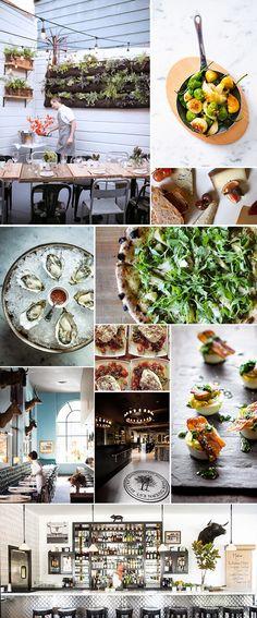 krystal's fave restaurants in san francisco