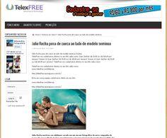 Campanha Mash 2013 com Julio Rocha http://telexfree.oparaguacu.com.br/?p=4211
