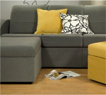 Photos Of Sectionals And Sofas Home Reserve Furniture We Have This Layout With Different