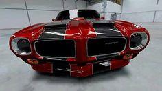 Pontiac Firebird Formula 400 https://www.youngliving.org/gregorycgrove