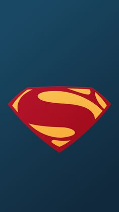 superman - dawn of justice wallpaper pack iphone • ipad • download all