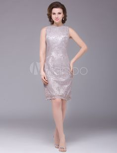 robe de marie ivoire en dentelle cou translucide longueur plancher wedding gowns and wedding gowns - Complicit Mariage Robe Cocktail