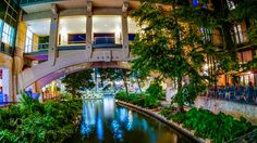 San Antonio Riverwalk by aramlow #architecture #building #architexture #city #buildings #skyscraper #urban #design #minimal #cities #town #street #art #arts #architecturelovers #abstract #photooftheday #amazing #picoftheday