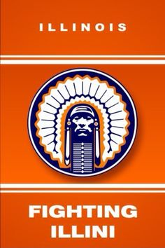 #fighting illini