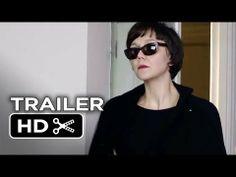 Frank TRAILER 1 (2014) - Maggie Gyllenhaal, Michae Fassbender Movie - YouTube